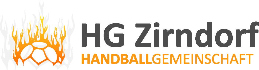 http://www.hg-zirndorf.de/images/logo.png