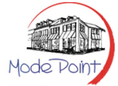 modepoint